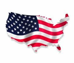 Citations americains