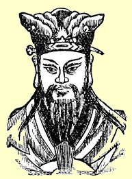 Proverbes de Confucius
